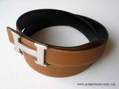 1963d9eb8ea3 ceinture hermes collier de chien,ceinture hermes femme galerie lafayette, ceinture imitation hermes femme