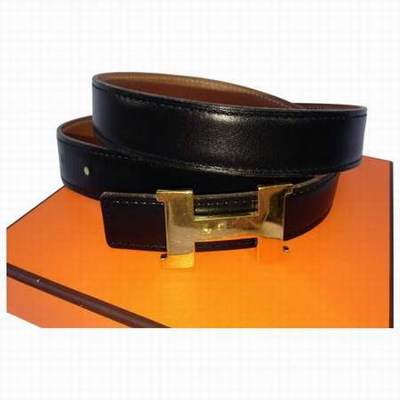 ceinture homme hermes pas cher,tarif ceinture hermes femme,acheter ceinture  hermes pas cher 0e7b2688a28