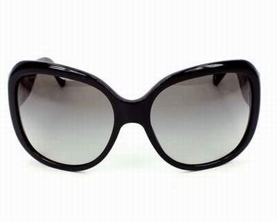 lunettes versace homme,lunette de soleil versace femme prix,lunette versace  en ligne bdff7d935fae