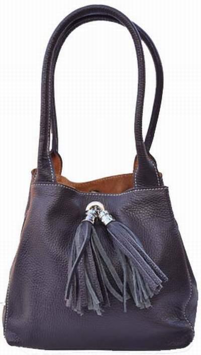 bab2ca6e5a131c sac italien style hermes,sac cuir italien blanc,sacs coccinelle italie